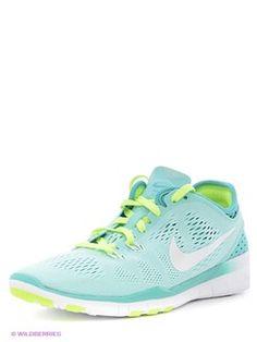 Chaussures De Course Gratuit 5.0 Tr Adapter 5 Brthe Nike