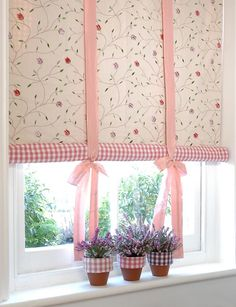 8 Auspicious Hacks: Blinds And Curtains Hardware small bedroom blinds.Bedroom Blinds Wooden roll up blinds doors. Roll Up Curtains, How To Make Curtains, Diy Curtains, Curtains With Blinds, Fabric Blinds, Valances, Unique Curtains, Privacy Blinds, Sheer Blinds