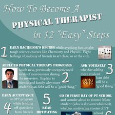 keep calm i'm a physical therapist or physical therapist assistant, Human Body