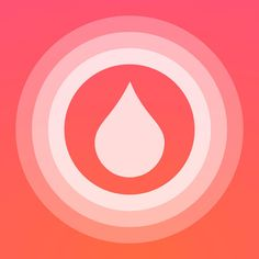 New #App on #TheGreatApps : Colordrop by  Penguin George  http://www.thegreatapps.com/apps/colordrop