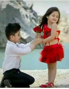 Hd wallpaper ,story and quote: True love story Cute Kids Pics, Cute Baby Girl Pictures, Cute Girl Pic, Cute Girls, Cute Babies Photography, Boy Photography Poses, Cute Kids Fashion, Baby Boy Fashion, Sons
