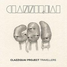 CLAZZIQUAI PROJECT / TRAVELLERS (7集) [ CLAZZIQUAI ] [CD] 韓国音楽専門ソウルライフレコード - Yahoo!ショッピング - Tポイントが貯まる!使える!ネット通販
