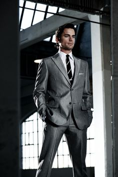 @Kim Virbalis I'm now following your Christian Grey board and thought you might like this one