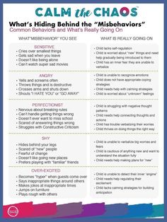 Hello and we are happy to share with you some of the amazing tips, life is not complicated as we think, check our website for Parenting tips Gentle Parenting, Kids And Parenting, Parenting Tips, Peaceful Parenting, Parenting Books, Parenting Workshop, Mindful Parenting, Parenting Articles, Natural Parenting