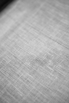 Linen Fabric Production, Svenmill Ltd Linen Fabric, Linens, Monochrome, Artisan, Fabrics, Natural, Tejidos, Bedding, Monochrome Painting