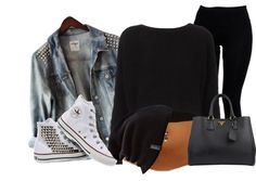 """""""Untitled #461"""" by xocupcakesox ❤ liked on Polyvore"""