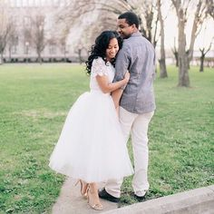 lace top and tulle skirt for engagement photo, Space 46 tulle, midi skirt, outfit inspiration