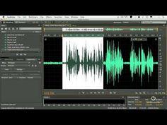 buy Skills - Learning Adobe Audition CS6 for mac