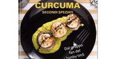 COLLECTION CURCUMA SECONDI SPEZIATI.pdf
