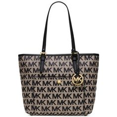 83461526a720cc Overstock.com: Online Shopping - Bedding, Furniture, Electronics, Jewelry,  Clothing & more. Michael Kors Crossbody BagMichael ...