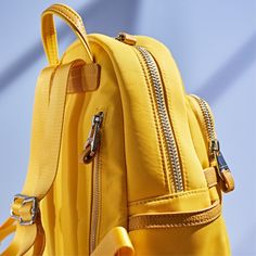 Mochila Joaquina Mishka, Places, Broad Shoulders, Pockets, Backpacks, Lugares