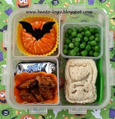 http://bento-logy.blogspot.com/search?updated-max=2013-10-23T18:15:00-07:00