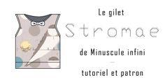 gilet-stromae-tutoriel