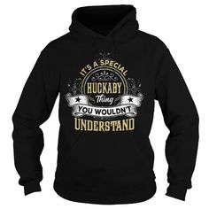 I Love HUCKABY HUCKABYYEAR HUCKABYBIRTHDAY HUCKABYHOODIE HUCKABYNAME HUCKABYHOODIES  TSHIRT FOR YOU Shirts & Tees