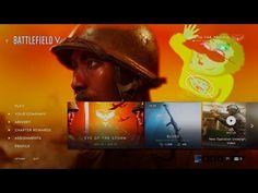 Battlefield 5 - War in the Pacific (Eye of the Storm) Battlefield Games, Eye Of The Storm, More Words, War, Eyes, Cat Eyes