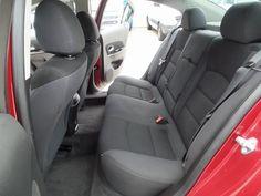 2013 Chevrolet Cruze 1LT Sedan Chevrolet Cruze, Palm Beach Fl, Car Seats, Cool Stuff, Vehicles, Cars, Gallery, Check, Autos