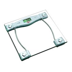 Starfrit 093826 Electronic Bathroom Scale *** You can get additional details at the image link.