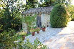 Want to sell your #property in #Monte #San #Martino, #Marche? Advertise free at.