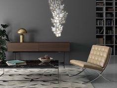 Buscá imágenes de diseños de Livings estilo moderno de Meystyle. Encontrá las mejores fotos para inspirarte y creá tu hogar perfecto.