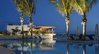 Hotels in Hamilton Bermuda