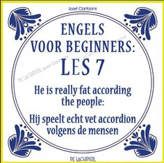 Translation of the Dutch explanation: My boob hurts when I eat Swedish things Funny Pix, Funny Qoutes, Sarcastic Quotes, The Funny, Funny Pictures, Swedish Quotes, Dutch Quotes, English For Beginners, Funny Moments