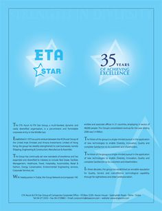 ETA : Its one of our Media Campaigns or Advertising Artworks or Design by BrandTag, Dubai-UAE