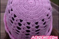 Blog a Crochet - ACrochet | Maravillas Hechas a Mano… | Page 11