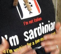 Intellighenzia sarda e politica illuminata. | Cagliari Art Magazine