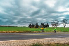The Great Canadian Bicycle Tour holds three annual rides in Oxford County. You can join them for the day for a small fee $5 or pay $20 to join any of their weekend rides in Ontario for the season. Oxford Rides are Spring Celebration, Labour Day Ride and Fall Finale. Labour Day, Back Road, Ontario, Celebration, Oxford, Join, Bicycle, Country Roads, Tours