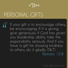 Read the companion Devo at http://www.jctrois.com/dailybibledevotion/devotion.html?devo=74dQuoNJhl or check out @bibleverseapp for more pins!