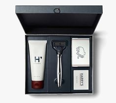 Image result for harrys mens grooming