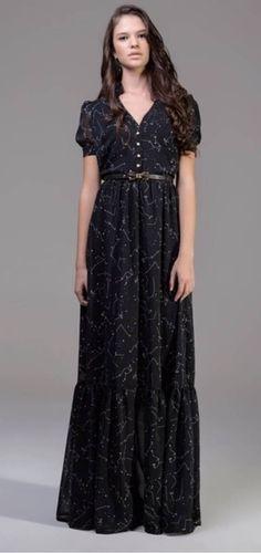 asterismo - vestidos antix - queria taaaaanto ter comprado na época! hj não acho mais :(