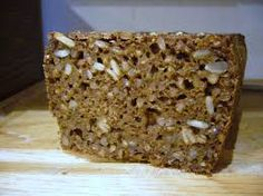 semienkový chlebík