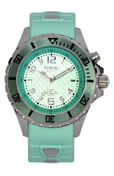 adidas Originals Melbourne Limited Edition Watch | Relojes