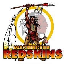 washington redskins - Google Search