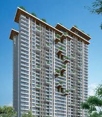 Rates Of Upcoming Projects In Mumbai  http://www.topmumbaiproperties.com/upcoming-projects-in-mumbai/  Upcoming Projects In Mumbai,Upcoming Residential Projects In Mumbai,Upcoming Properties In Mumbai,Upcoming Housing Projects In Mumbai,Mumbai Upcoming Residential Projects,Upcoming Projects Mumbai,Upcoming Residential Projects In New Mumbai,New Upcoming Projects In Mumbai,Upcoming Construction Projects In Mumbai	 The aforementioned is unparalleled towards speak with the good friends that be…