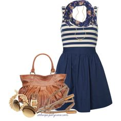 """Untitled #293"" by athorpe on Polyvore"