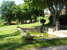 hostellerie la bastide aix en provence location de salle de mariage salle de reception - Bastide Aix En Provence Mariage