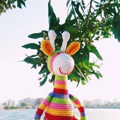 magzal Good morning  #crochet #handmade #morning #jeddah #سنارة #camera #vscoart #canon #photographer #instacrochet #VSCOcam #beautiful #cute #instagram #vscogood #amigurumi #pic #السعودية #قطر #الامارات #البحرين #صباح_الخير_ياعرب #كروشيهات #كروشيه #تصويري #toy #الكويت #baby #onlyiphone #sea