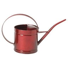 Watering Cans   Pin It : ) Follow Us : )) ZGardensupply.com Is Your Garden  Supply Gallery ;) CLICK IMAGE TWICE For Pricing And Info :) SEE A LARGERu2026