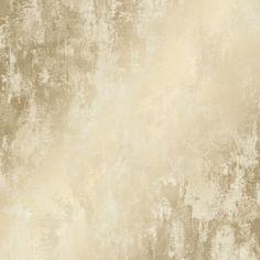 Henderson Interiors Camden Trellis Wallpaper Cream Gold - Wallpaper from I Love Wallpaper UK Cream And Gold Wallpaper, White And Gold Wallpaper, Plain Wallpaper, Damask Wallpaper, Textured Wallpaper, Gold Modern Wallpaper, Gold Marble Wallpaper, Wallpaper Ideas, Cream And Gold Living Room