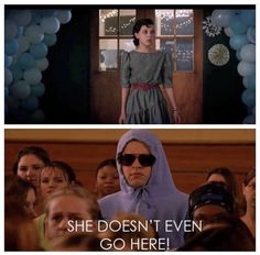I'm pinning this only because it's my favorite show and one of my favorite movies ever combined into one meme XD Stranger Things Aesthetic, Stranger Things Funny, Movies Showing, Movies And Tv Shows, Funny Cute, Hilarious, Funny Jokes, Netflix, Best Shows Ever