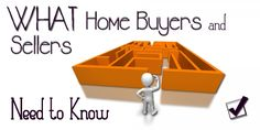 hoas what homebuyers need know