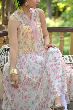 Working Women Collection by Andaaz Pret-a-Porter