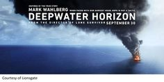 #leadership BP's leadership after the Deepwater Horizon disaster is a lesson in what not to do:  http://pic.twitter.com/d51hepSpyx   Leadership Skills 4U (@Leader__Skills) September 24 2016