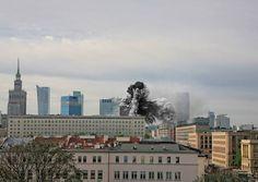 #PW1944 #WarsawUprising #Warsaw https://www.facebook.com/teraz44/photos/a.837624556248583.1073741828.830976816913357/837624572915248/?type=1