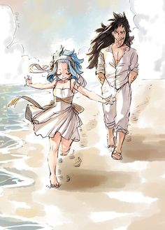 1000+ images about fairy tail ♡♡♡ on Pinterest   Nalu, Fairy ...