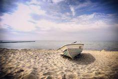 I love the balticsea #balticsea #ostsee #nature #weststrand #westbeach #landscape #sony7ii #sigmaart #20mm #photograph #chrusephotography #ahrenshoop #zingst2016 #follow #fernweh #wow #zingst #prerow #darss #followme #beach #fisherboat #strand by chruse.photography