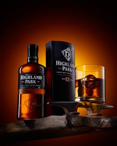 Whiskey Brands, Cigars And Whiskey, Scotch Whiskey, Irish Whiskey, Bourbon Whiskey, Amrut Whisky, Glenlivet Whisky, Crown Royal Drinks, Whiskey Girl