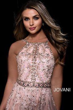 Fame girls sets teen model sandra